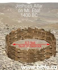 Image result for acacia wood bible