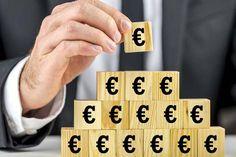 Make Money Online, How To Make Money, Cryptocurrency, Investing, Youtube, Blog, Index, Business Entrepreneur, Summer Art
