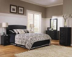 Perfect Easy Ways To Buy Cheap Bedroom Furniture   LightHouseShoppe.com Good Looking