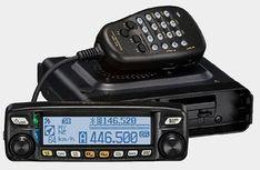 Fm Mobile, Ham Radio Equipment, Digital Radio, Office Phone, Landline Phone, Coding, Band, Morse Code, 3d Printing