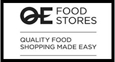 We are proud to announce you can now find AQUAhydrate in QE Foodstores