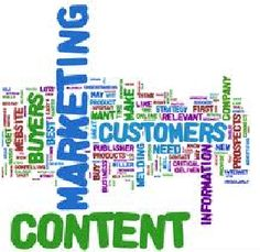 5 Reasons to Hire a Content Marketing Writer for Your Business