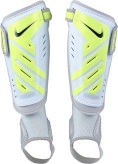 1f501d2ddfe2 Nike Soccer Gear - Free Shipping - Shop SoccerPro.com