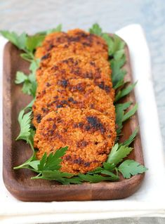 Quinoa- og søtpotetburger - LINDASTUHAUG Food For Thought, Tapas, Nom Nom, Vegan Recipes, Veggies, Health Fitness, Turkey, Lose Weight, Food And Drink