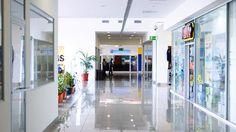 #PlazaMerlio #Compras #CentroComercial #Tecleños #Moda #Salud #Belleza #ShoopingCenter #Purchases