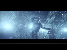 """ONE OK ROCK - Cry out [Official Music Video] I've just watched OOR's new MV """"Cry Out"""" (out of their new album """"35xxxv"""") and I'm totally in love with the song and the MV! Can't wait to have my own copy of the new album! Just wait for me Japan!!! xD"""