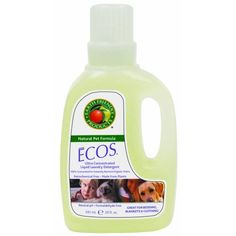 About Cleaning Wish List On Pinterest Pets Laundry Detergent And Ph