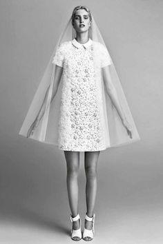 Los 40 vestidos de novia más bonitos de las nuevas colecciones nupciales | S Moda EL PAÍS