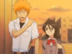 Episode 7 Eng dub Bleach Episodes, Youtube, Anime, Cartoon Movies, Anime Music, Youtubers, Animation, Youtube Movies, Anime Shows