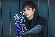 Aron Nu Est, Nu'est Jr, Fandom, Kpop, Pledis Entertainment, Celebrity Crush, Celebrities, Families, Crushes