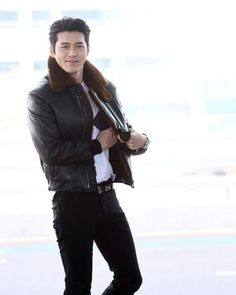 Hyun Bin, Hyde Jekyll Me, Beautiful Men, Beautiful People, Choi Jin Hyuk, Korean Star, Kdrama Actors, Good Looking Men, Lee Min Ho