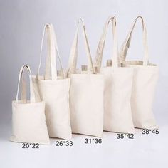 Whoelsaler Of High Quality Plain Cotton Shopping Bags & Cotton Grocery Bags From Chiang Mai, Thailand Sacs Tote Bags, Diy Tote Bag, Canvas Tote Bags, White Tote Bag, Duffel Bags, Cotton Shopping Bags, Shopping Tote Bags, Shopping Bag Design