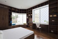 Galería de Casa HEM / Sanuki Daisuke architects - 20