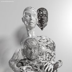 The Family Picture by deignis on deviantART - Adam Martinakis