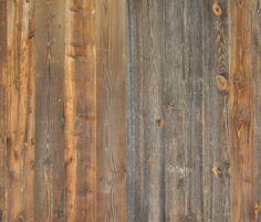 Evergreen en resineux  - Apparance interessante avec ELEMENTs. La chaleur confère un effet spécial à vos chambres. DES LIGNES DESIGN: ELEMENT EN BOIS DE RESINEUXS SONT UNE ATTRACTION DE PARTOUT. … Into The Woods, Wooden Pattern, Hardwood Floors, Flooring, Wood Paneling, Living Room Designs, Designer, Texture, Attraction