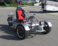 258 Best Trikes Images Reverse Trike Motorcycles Breaking Wheel