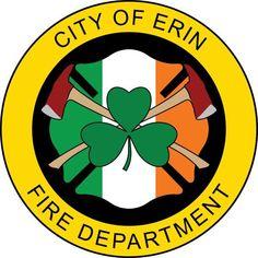 logo fire department all logos world pinterest logos fire rh pinterest com au fire department logos and designs fire department logos or symbols
