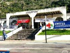Micro Empresas & Micro Negócios - Posts Tríade Comunicação passa a atender a seguradora Porto Seguro - Diagonal, Coluna do Oleari