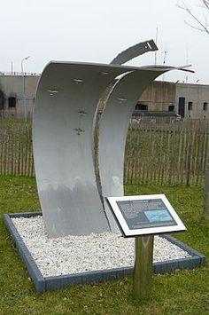 CRASH Luchtoorlog- en Verzetsmuseum '40-'45 - Wikipedia