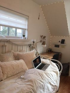 pinterest: lovealixo | #dream #home #room