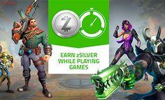 """Novo plano """"Paid to Play"""" da Razer vai pagar créditos virtuais aos seus jogadores"""