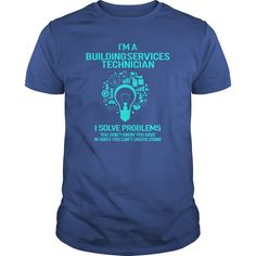 awesome   Awesome Tee For Building Services Technician -  Discount Hot Check more at http://tshirtslucky.com/camping/hot-tshirt-names-awesome-tee-for-building-services-technician-discount-hot.html