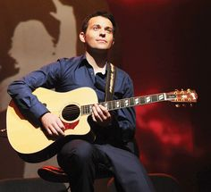 Ryan Kelly Interview - Celtic Thunder singer given second shot at life - Penticton Western News