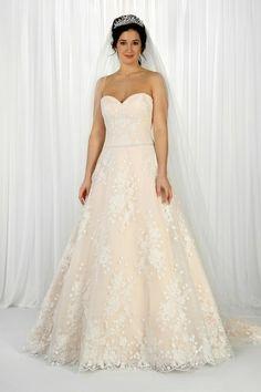 Womens Champagne 3//4 Sleeve Faux Fur Wedding Wraps Shrug Bolero Jackets Bridal Coat Shawls CP50