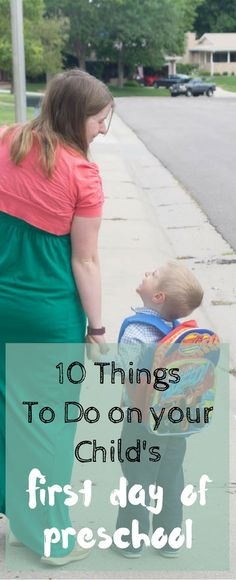 10 Things to do On y