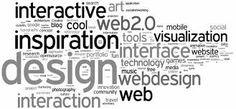 Pekerjaan Utama Seorang Web Design   Ada dua pekerjaan utama yang terlibat dalam menciptakan sebuah situs web: web designer dan web developer, yang sering bekerja sama pada sebuah situs web web designer bertanggung jawab untuk aspek visual, yang meliputi tata letak, warna dan tipografi dari. halaman web.