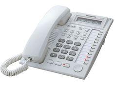 sửa chữa điện thoại tổng đài panasonic - chuyên sửa chữa tổng đài