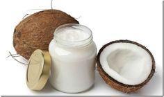 Esto es lo que le sucede al azúcar en la sangre y a la grasa abdominal cuando consumes el aceite de coco..