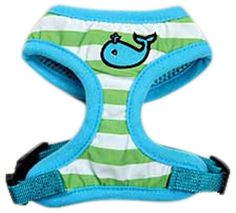 Zack  Zoey Beachcomber Pet Harness Small Parrot Green >>> Details can be found by clicking on the image.Note:It is affiliate link to Amazon.