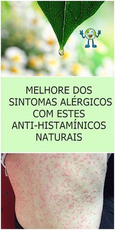 Natural, Medicine, Food Allergies, Natural Remedies, Home Remedies, Recipes, Remedies, Plants