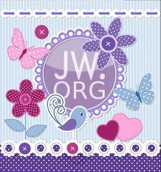 Bible Education Website  www.jw.org