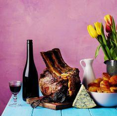 The 20 best Nigella Lawson recipes: part 3