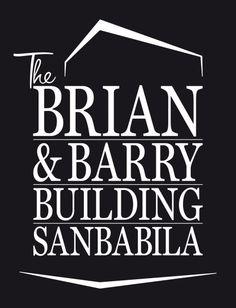 The Brian & Barry Building nel Milano, Lombardia