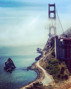 Alternative Guide To San Francisco: Unusual Things To Do // ©thetravelinggeiger San Francisco Girls, San Francisco Travel, Romantic Vacations, Romantic Travel, San Francisco Attractions, San Francisco Photography, San Pablo, Things To Do, Free Things