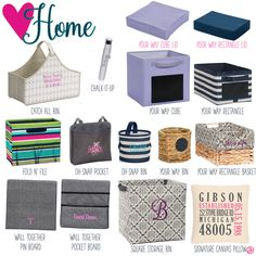 Home by Thirty-One. Fall/Winter 2016. Click to order. Join my VIP Facebook Page at https://www.facebook.com/groups/1603655576518592/