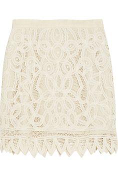 love battenburg lace