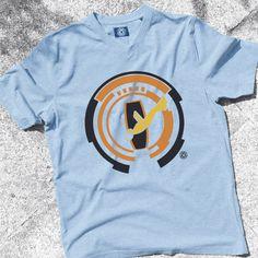 Movie-Fan-Shirt SPACE ODYSSEY Visit my shop: teespring.com/shirtmovies