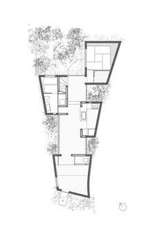 site plan architecture landscape Site P - landscape Architecture Site Plan, Architecture Portfolio, Concept Architecture, Architecture Diagrams, Site Plan Rendering, Site Plan Drawing, Site Plan Design, Plan Sketch, Floor Plan Layout