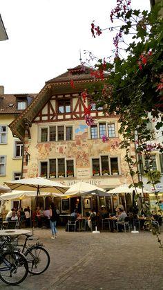 Olten-Solothurn