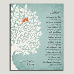 Wedding Gift Poem On Pinterest