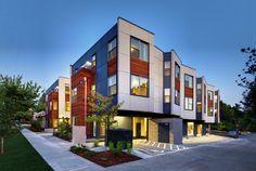 SW Oregon Architect: September AIA-SWO Chapter Meeting Recap
