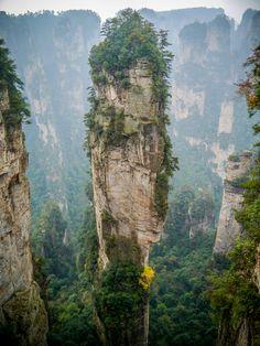 http://zhangjiajie.fr/