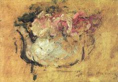 Olga oznanska Tutt'Art ()