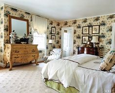 really like this room...and the carpet,..... please