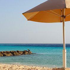 Sonho: acordar em Curaçao, pertinho desse cenário, com sol bonito e muito calor. Ok, acordei!