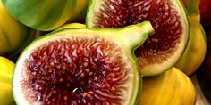 figs Health Benefits Of Cauliflower, Fig Varieties, Figs Benefits, Wholesale Food, Food Suppliers, Kinds Of Fruits, Fall Fruits, Exotic Fruit, Fig Tree